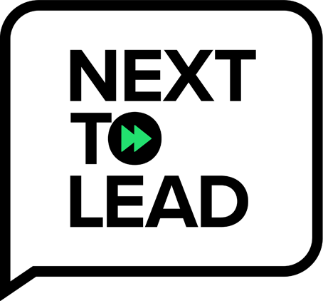 Next To Lead